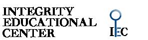 https://iec-vocational-training.org